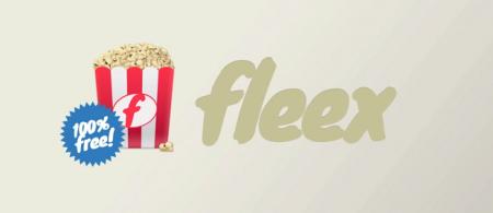 fleex-sous-titre-gratuit