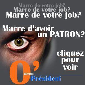 formation-o-revoir-president