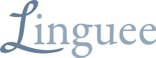 linguee-logo