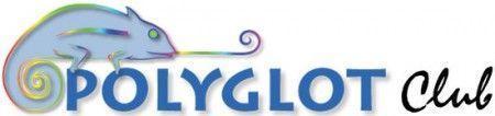 logo_polyglot_club