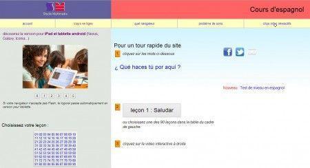 prononciation espagnol